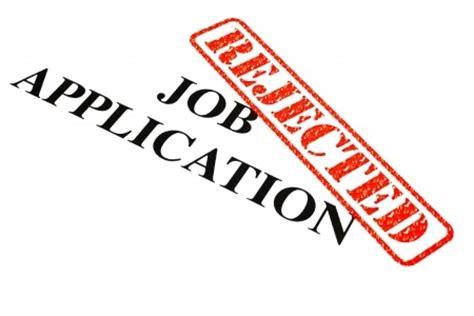 Application letter for radio announcer